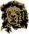 Thumb_lion