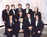 Rechartering the Pikes 1987