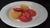 Thumb_tomatoes_005