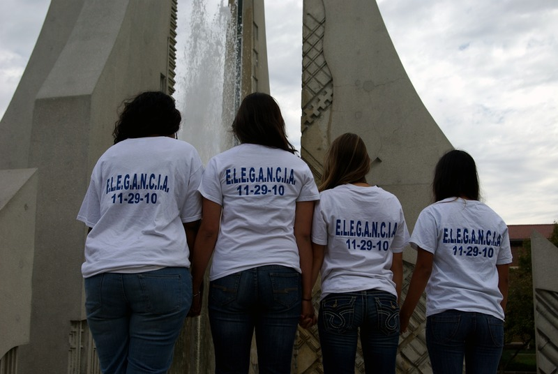 Fountain_elegancia1-a