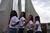 Thumb_fountain_elegancia4-a
