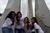 Thumb_fountain_elegancia11-b