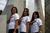 Thumb_fountain_promesa6-a