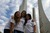 Thumb_fountain_promesa9-a