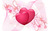 Thumb_love-wallpaper-love-4187609-1920-1200