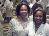 2012 Metro Atlanta AKA Founders' Day Celebration