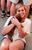 Thumb_sae_scde_com_service_apr_13_2012_-_15