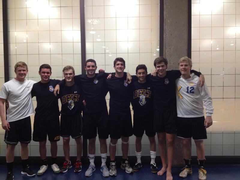 Delt_indoor_champions