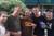 Thumb_mike_caselnova_buddy_morris_ed_buggy_ryan_schlenker_jake_hamilton