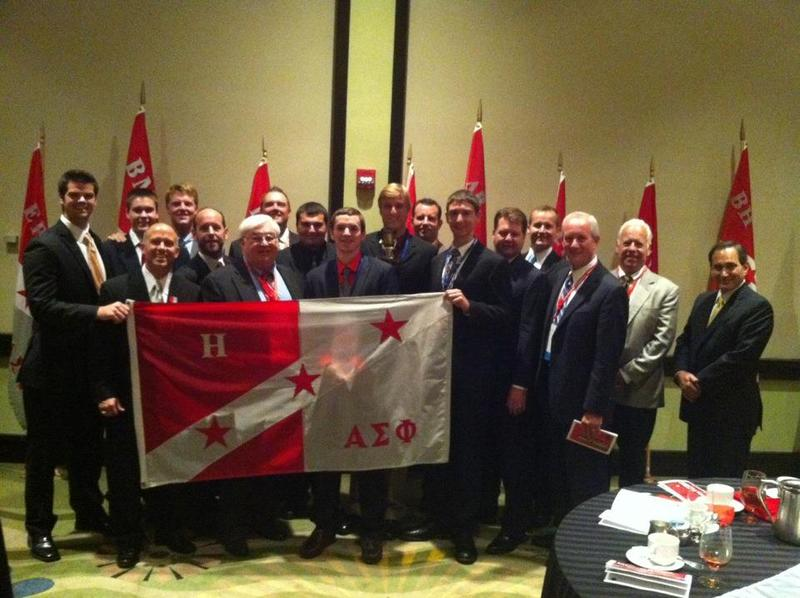 alpha_sig_grand_chapter_2012.jpg