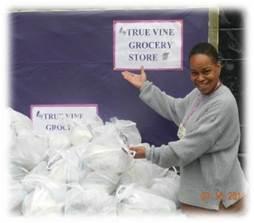 grocery_store_2011.jpg