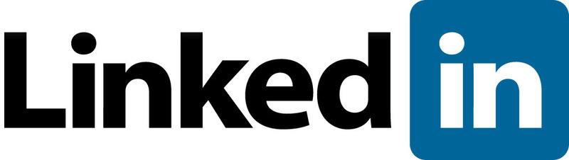 LinkedIN Theta Kappa