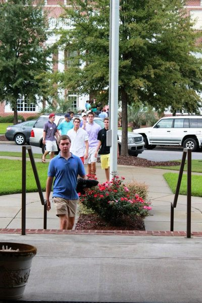 sae_scde_fall_2012_rush_-_15.jpg