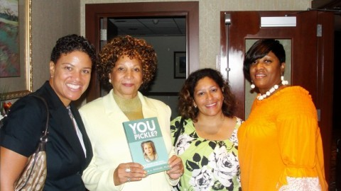 soror_pickles_book_launch_congratulations.jpg