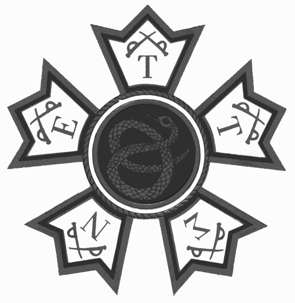 logos_badge_bw.jpg