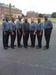 EBO Collegiate 2010