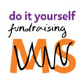 Multiple Sclerosis Fundraising