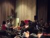 New Member Forum 2012
