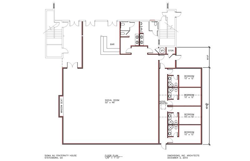 floor_plan_20101202.jpg