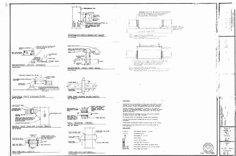 full_original_plans_1988_page_04.jpg