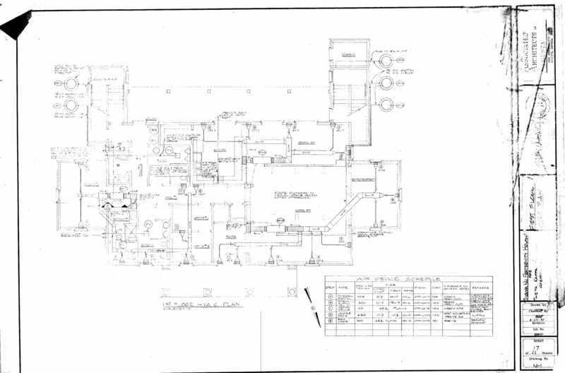 full_original_plans_1988_page_06.jpg