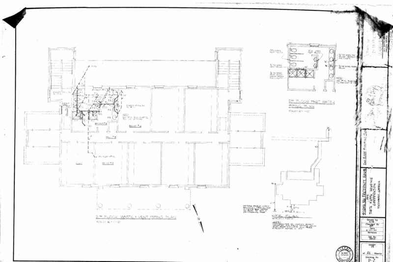 full_original_plans_1988_page_08.jpg