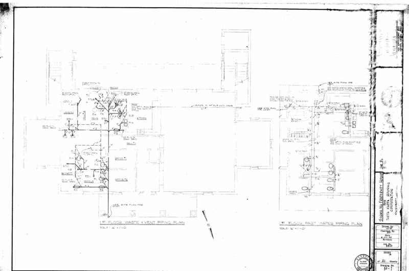 full_original_plans_1988_page_09.jpg