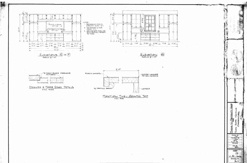 full_original_plans_1988_page_10.jpg