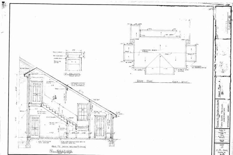 full_original_plans_1988_page_13.jpg