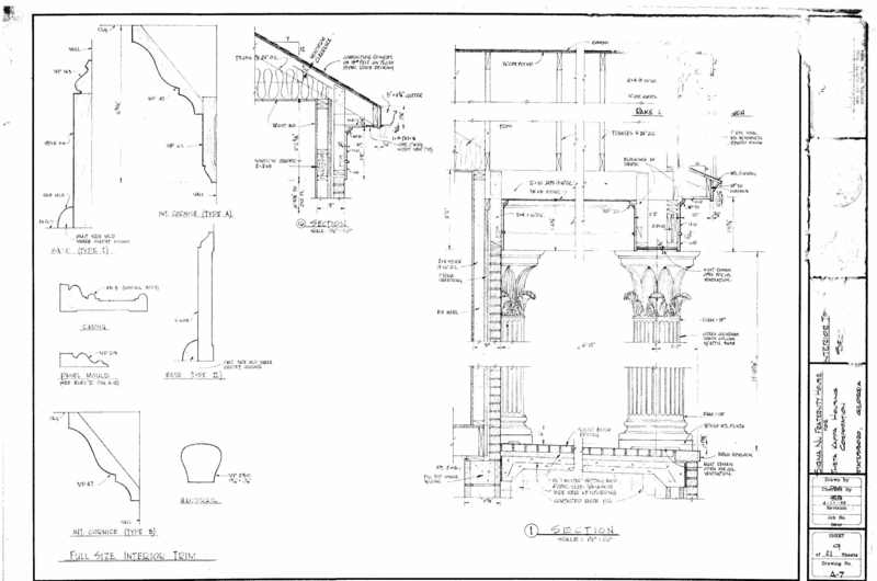 full_original_plans_1988_page_14.jpg