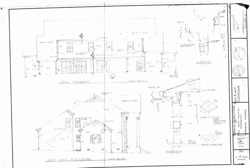 full_original_plans_1988_page_16.jpg