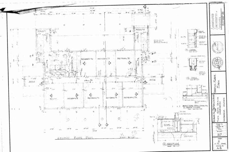 full_original_plans_1988_page_18.jpg