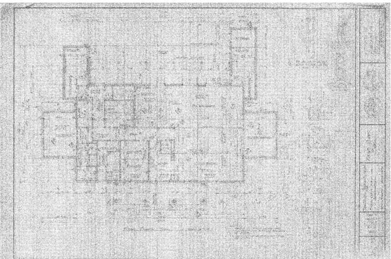 full_original_plans_1988_page_19.jpg
