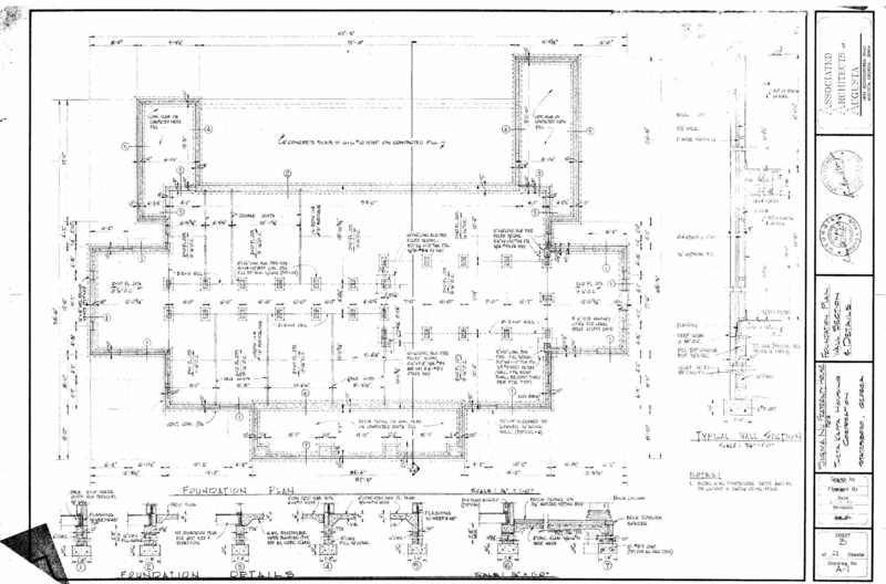 full_original_plans_1988_page_20.jpg