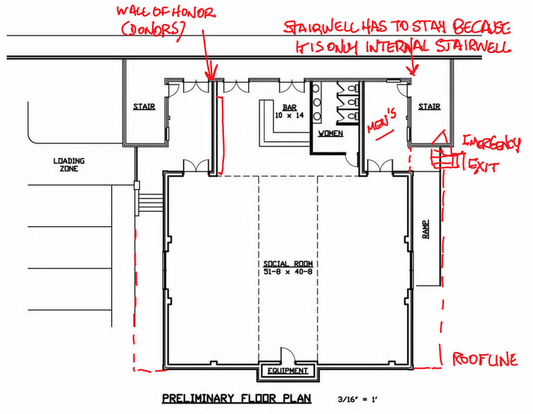 floor_plan_v4.jpg