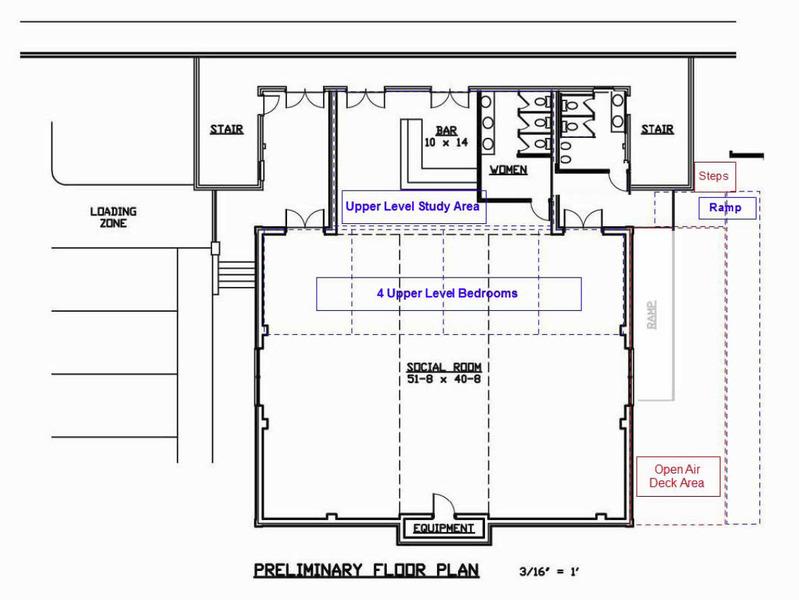 floor_plan_v5.jpg
