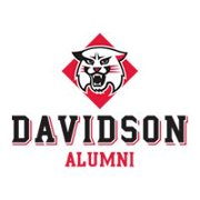 davidson_alumni.png
