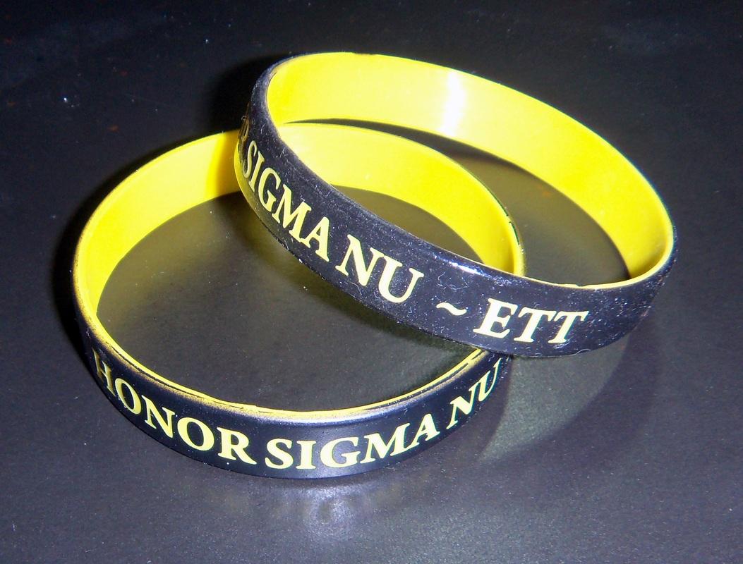 honor_sigma_nu_ett_wrist_bands.jpg