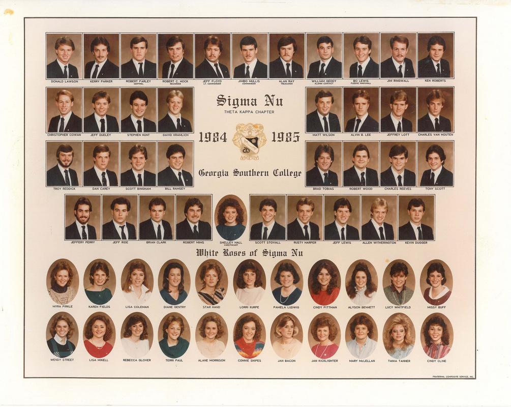 1984-1985_composite.jpg