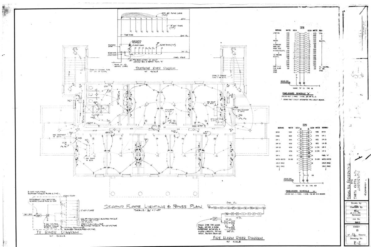 House_Plans_1988_Page_02.jpg