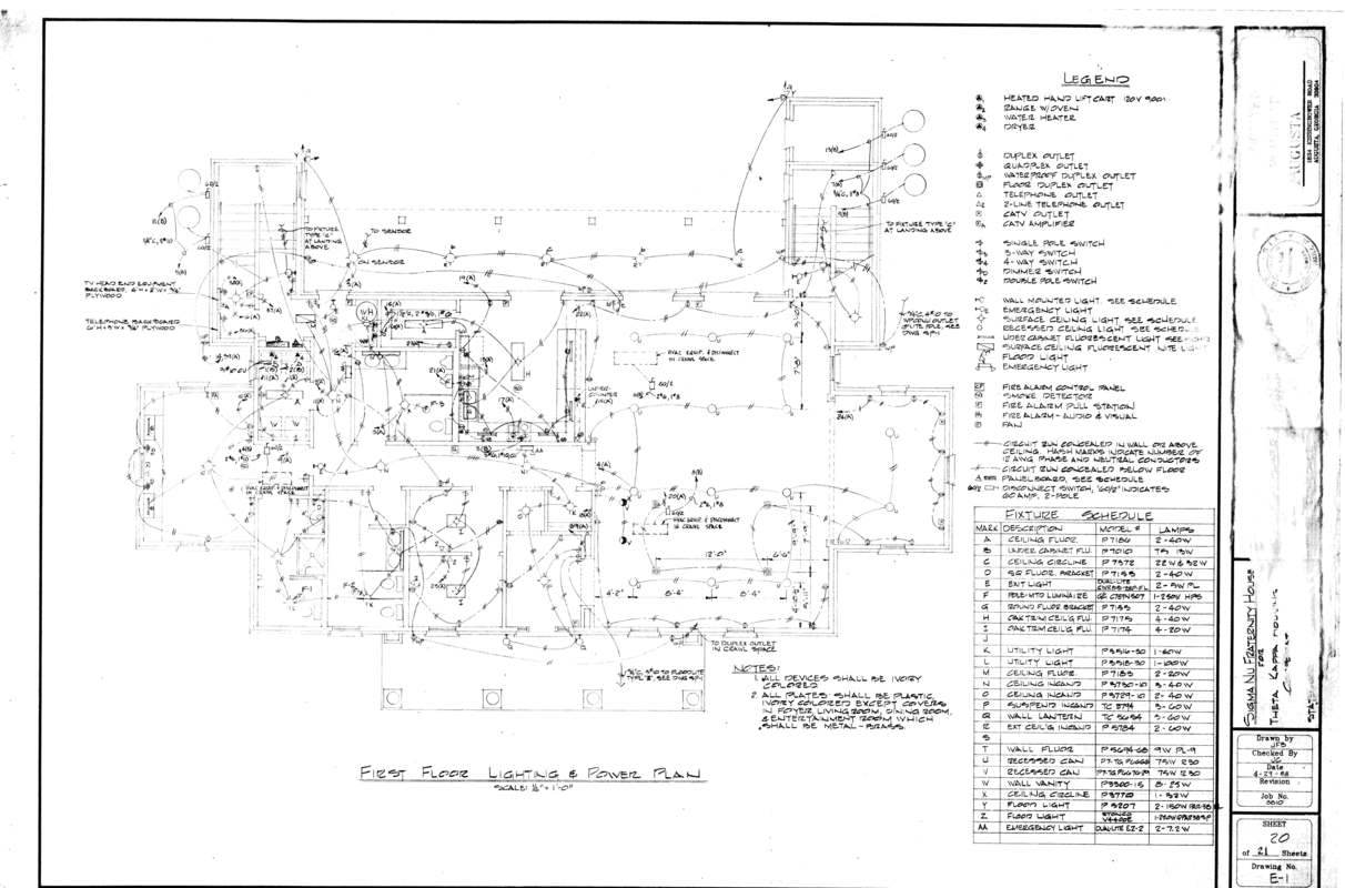 House_Plans_1988_Page_03.jpg