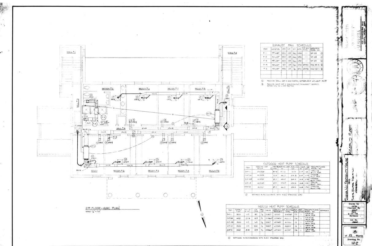 House_Plans_1988_Page_05.jpg