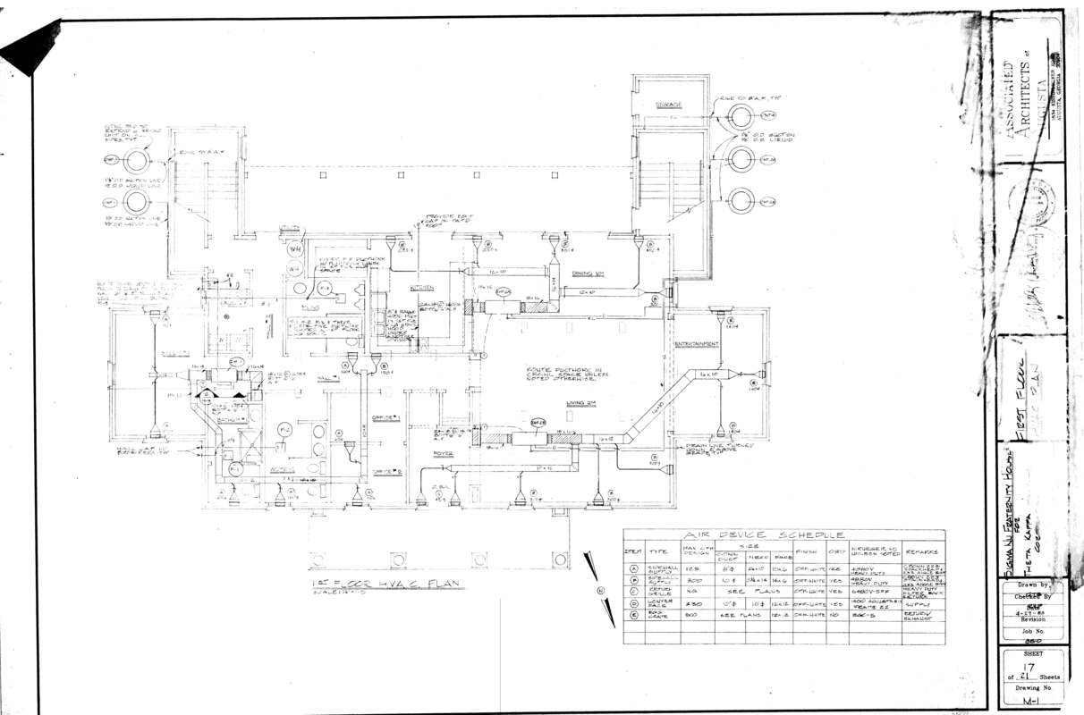 House_Plans_1988_Page_06.jpg