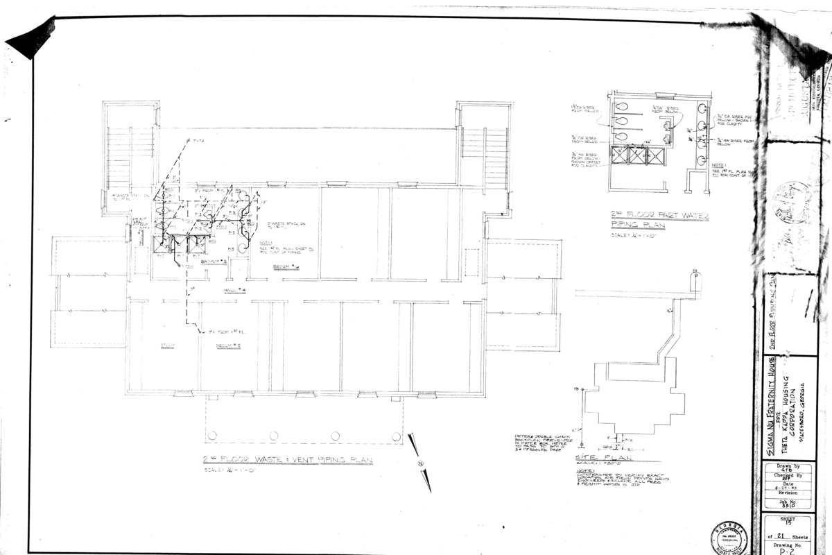 House_Plans_1988_Page_08.jpg