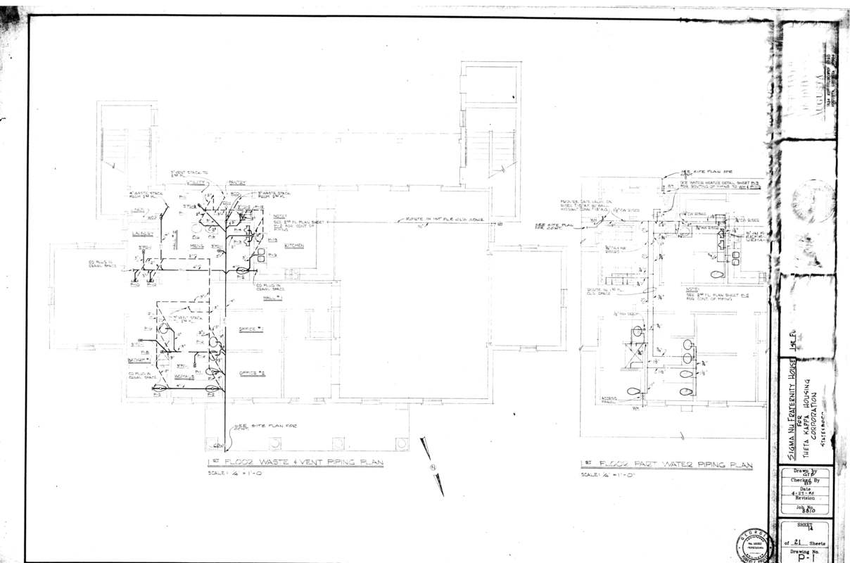 House_Plans_1988_Page_09.jpg