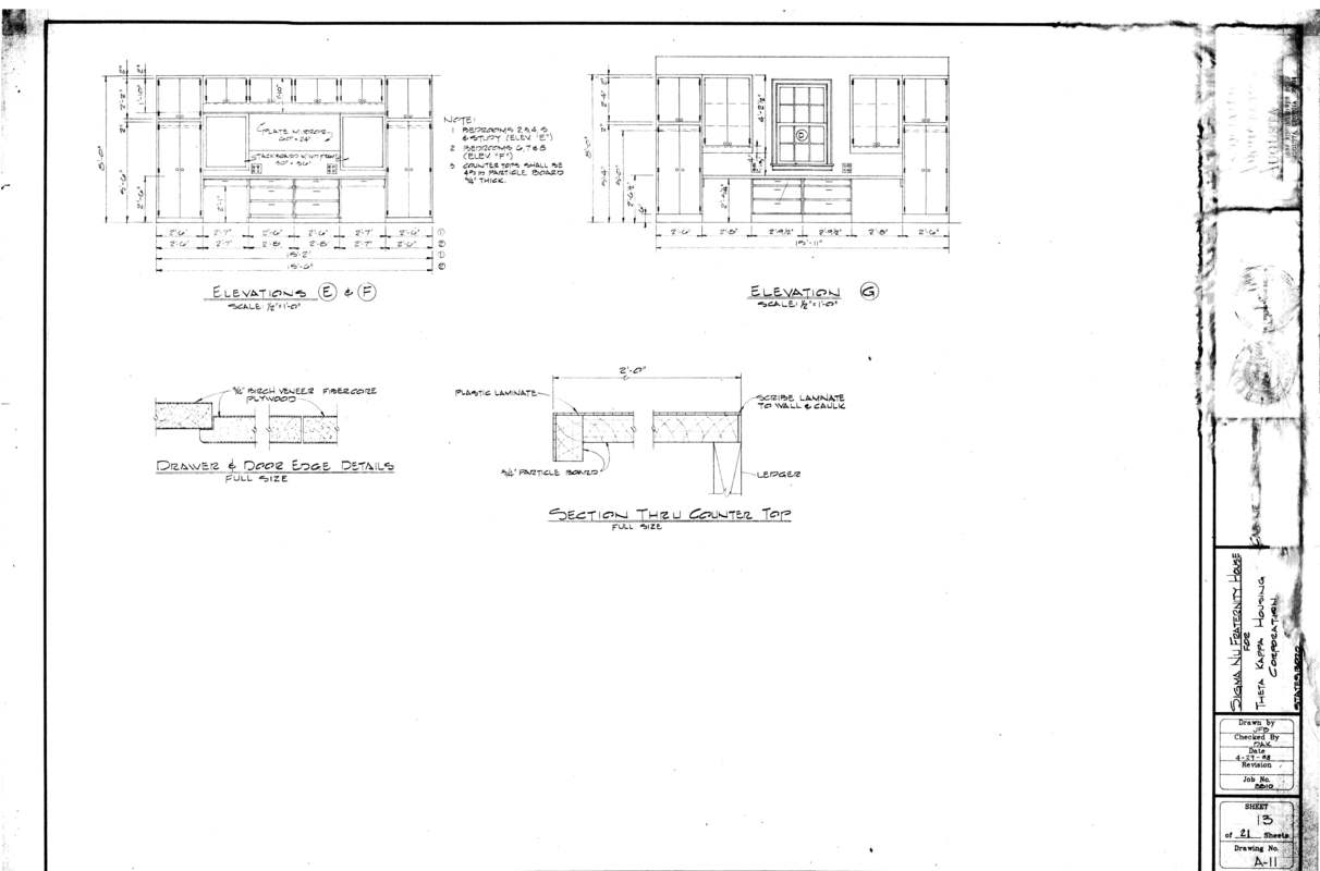 House_Plans_1988_Page_10.jpg