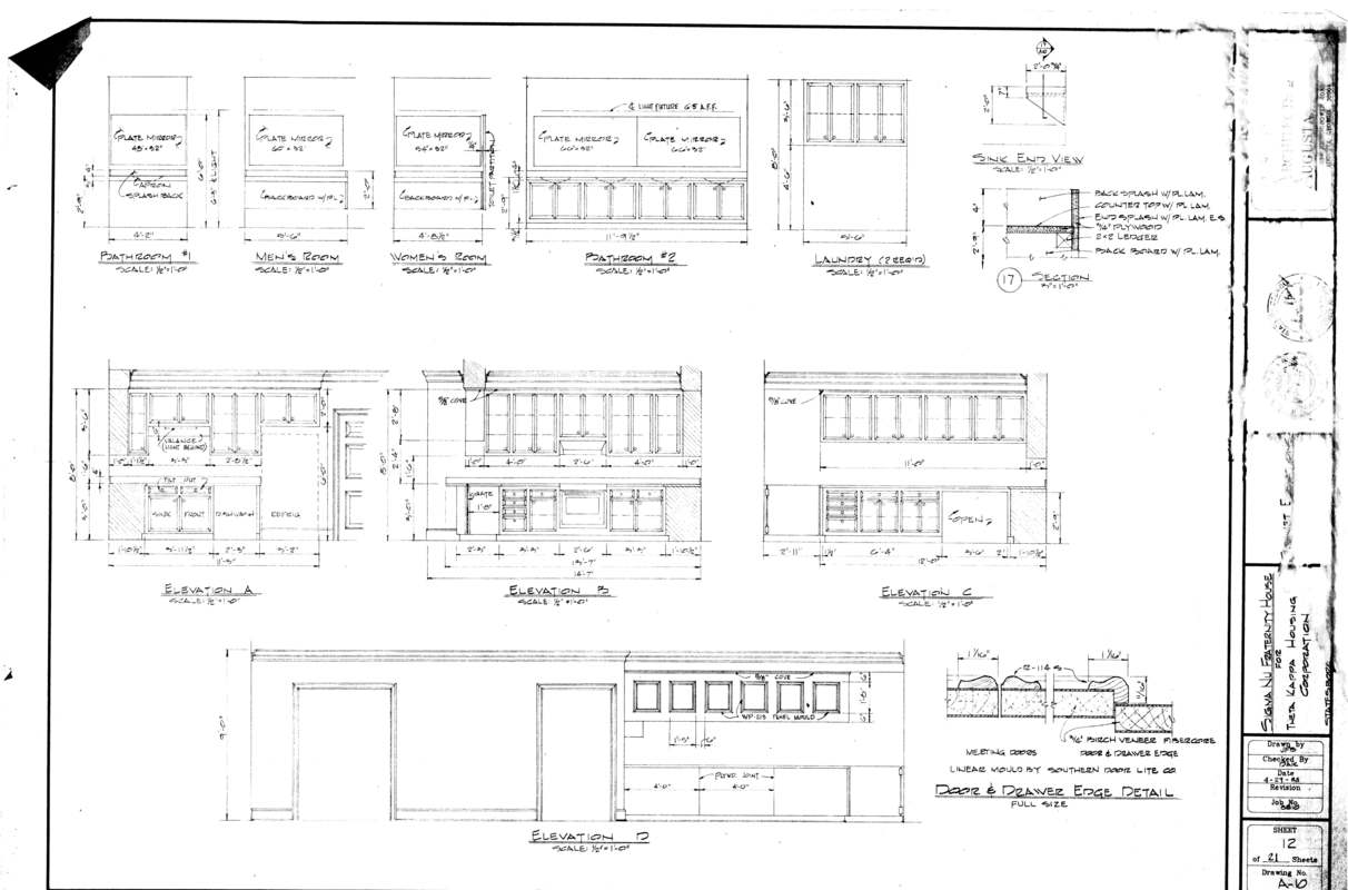 House_Plans_1988_Page_11.jpg