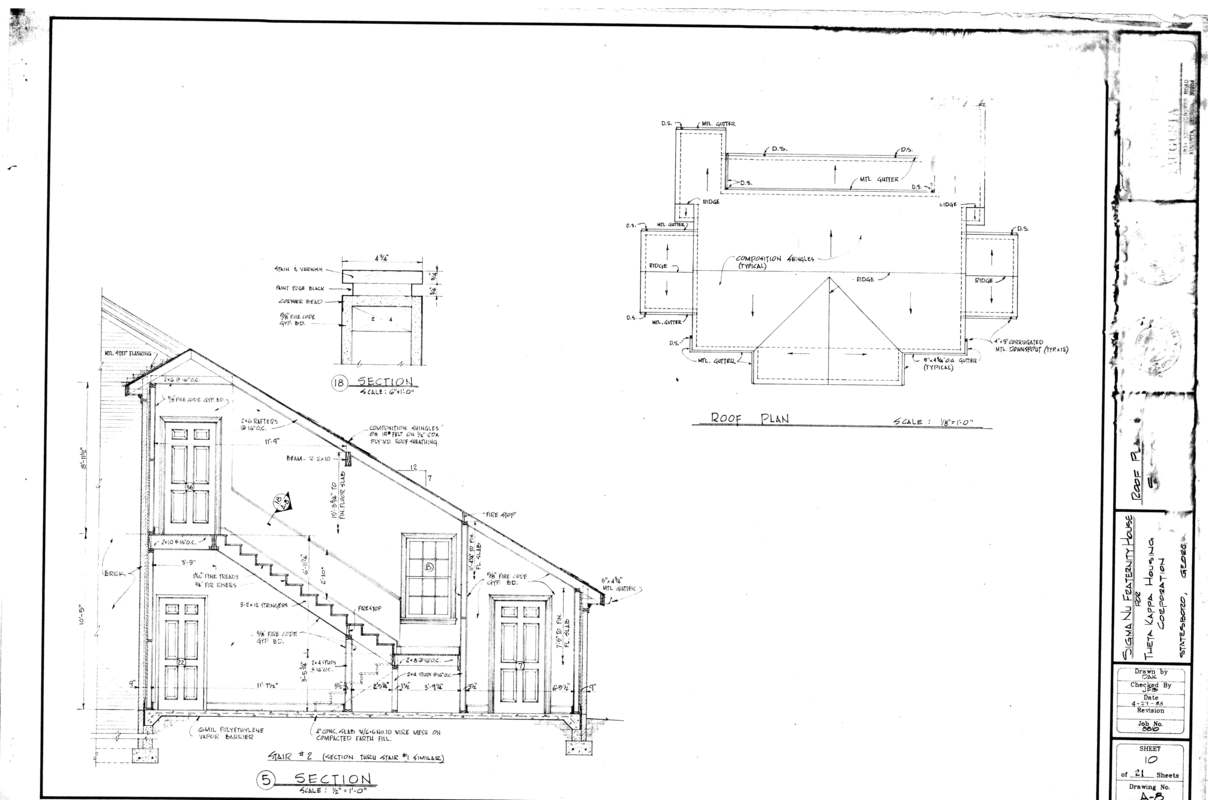 House_Plans_1988_Page_13.jpg