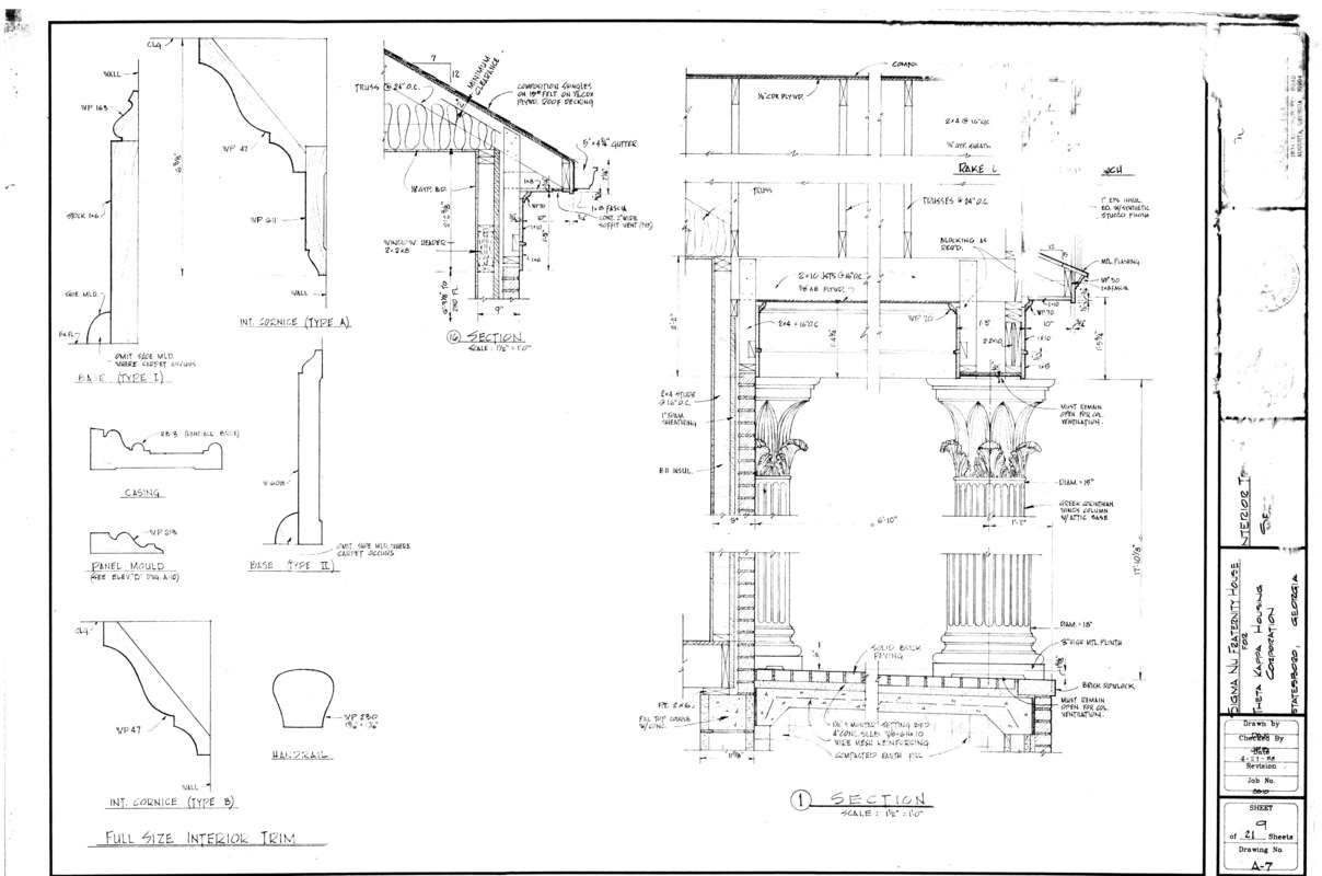 House_Plans_1988_Page_14.jpg
