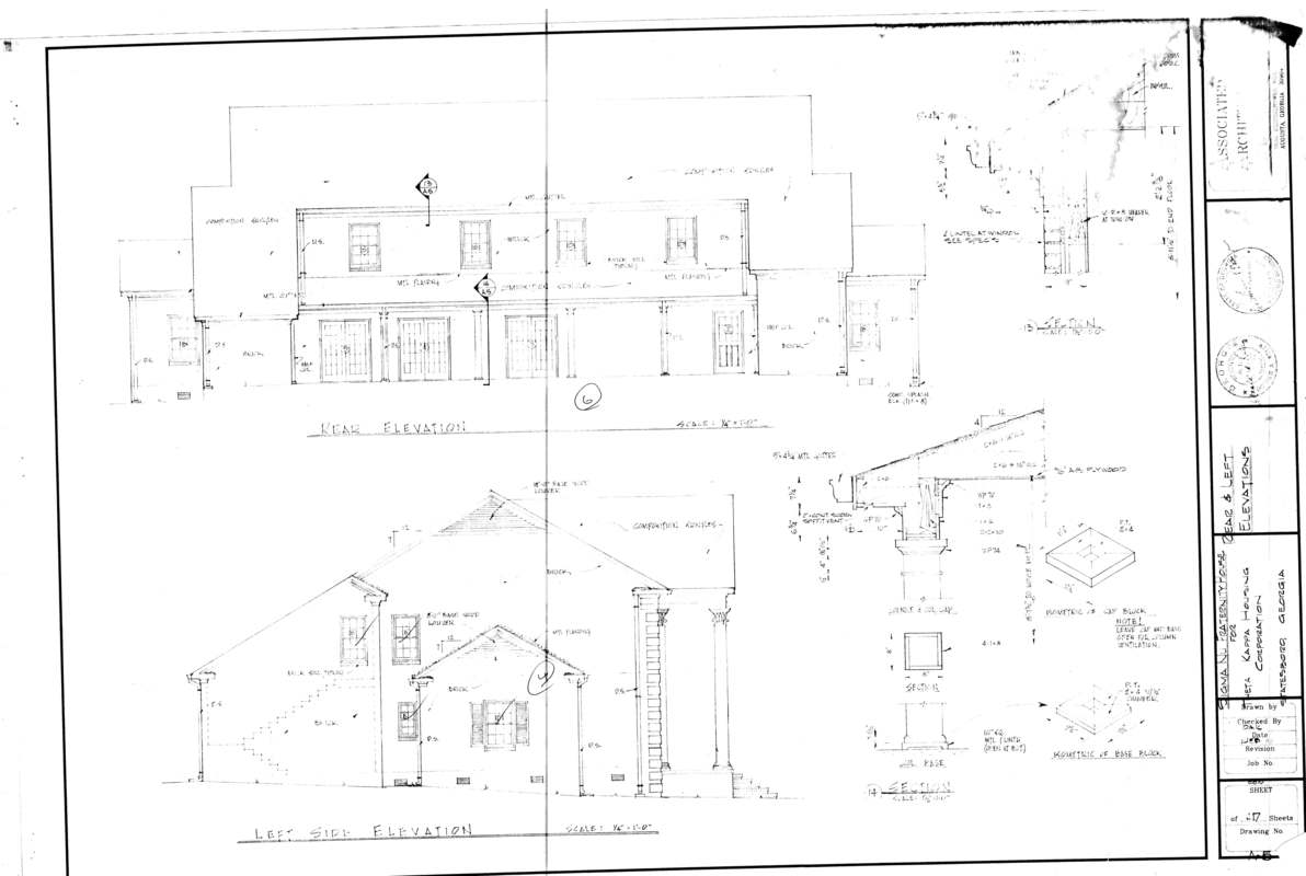 House_Plans_1988_Page_16.jpg